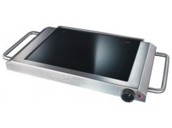 Profi Cook PC-TG 1017
