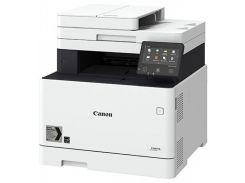 Canon i-SENSYS MF732Cdw White (1474C013)