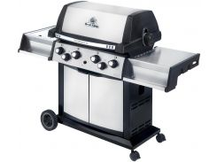 Broil King Sovereign Xls 90 (988883)