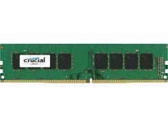 Crucial DDR4 16Gb 2400MHz (CT16G4DFD824A)