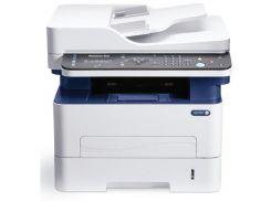 Xerox WorkCentre 3225V (3225V_DNIY)