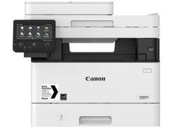 Canon i-SENSYS MF429x (2222C025)