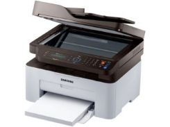 Samsung SL-M2070FW (SL-M2070FW/XEV)