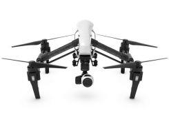 Квадрокоптер с камерой Dji inspire 1 v2.0