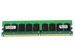 Kingston 2 Gb DDR2 667 MHz (KVR667D2E5/2G)