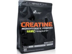 Olimp Creatine Monohydrate Powder Creapure 1000 g /333 servings/