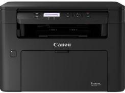 Canon i-SENSYS MF113w (2219C001)