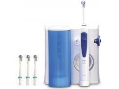 Ирригатор Oral-B Md 20 Professional Care