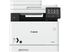 Canon i-SENSYS MF735Cx (1474C054)