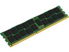 Kingston 16 Gb DDR3L 1600 MHz (KTH-PL316LV/16G)