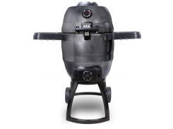 Broil King Keg 5000 (911470)