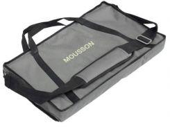 Сумка для мангала Mousson B10