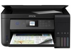 Epson L4160 (C11CG23403)