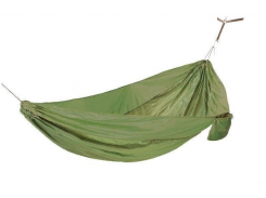 Exped Travel Hammock Mossgreen - O/S (018.0277)