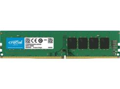 Crucial 16 Gb DDR4 2133 MHz (CT16G4RFD4213)