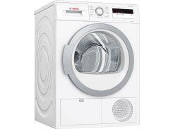 Bosch Wth 85000 Epl