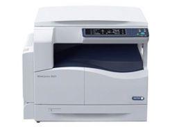 Xerox WorkCentre 5021B (5021V_B)