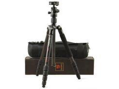 Benro A2692TV1 Kit