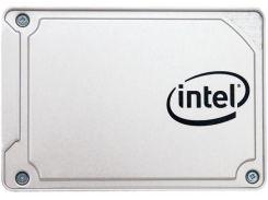 """Intel Ssd 2.5"""" 512Gb (SSDSC2KW512G8X1)"""