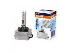 Ксеноновая лампа Osram D1R 66154 Xenarc