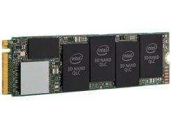 Intel 660p 1 Tb (SSDPEKNW010T8X1)