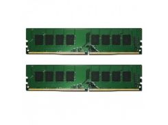 DDR4 16GB (2x8GB) 2666 MHz eXceleram (E41626666AD)
