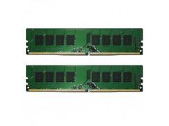 DDR4 16GB (2x8GB) 2666 MHz eXceleram (E41626669AD)