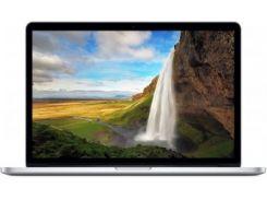 Apple MacBook Pro 15 Retina (MJLQ2)