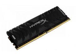 Kingston 16 Gb DDR4 2666 MHz HyperX Predator (HX426C13PB3/16)