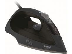 Tefal FV2675