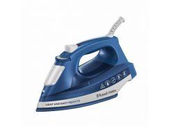 Russell Hobbs 24830-56 Light & Easy Brights Sapphire
