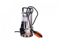 Насос для грязной воды Энергомаш НГ-97130
