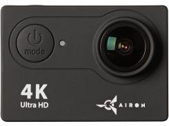 AirOn ProCam 4K Black