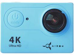 AirOn ProCam 4K Blue