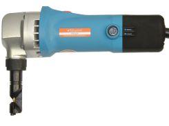 Ножницы Sturm ES9060P
