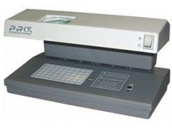 Детектор валют Pro Intellect Pro 12 Lpm (00173)