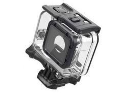 GoPro Armageddon Uber Protective Housing HERO5 Black (AADIV-001)