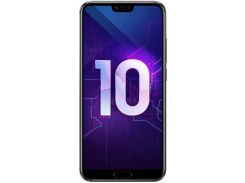 Honor 10 6/128GB Black
