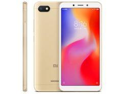 Xiaomi Redmi 6A 2/16GB Gold (Global)