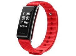 Huawei Honor Color Band A2 Red (02452540)