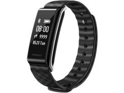 Huawei Honor Color Band A2 Black (02452524)
