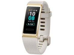 Huawei Honor Band 3 Pro Gps Gold