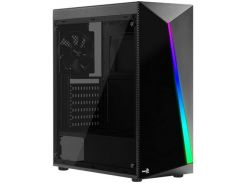 Aerocool Pgs Shard (Black)