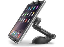 iOttie Car and Desk Holder Easy Smart Tap 2 Universal (HLCRIO141)