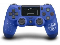 Sony DualShock 4 F.C. Limited Edition: Champions League (Version 2)