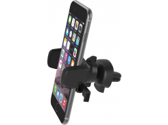 iOttie Car Holder Air Vent Easy One Touch Mini Universal Cradle (HLCRIO124)