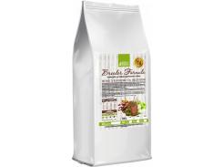 Сухой корм для активных собак Home Food средних пород, ягненок с уткой и яблоками, 10 кг
