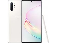 Samsung Galaxy Note 10 Plus 12/512GB Dual Sim White N975
