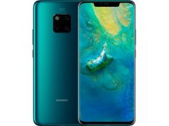 Huawei Mate 20 Pro 6/128GB Emerald Green