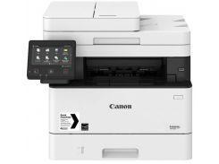 Canon MF428X (2222C006)